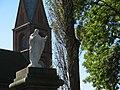 Konarzewo kościół - panoramio.jpg