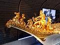 Koningssloep in het Scheepvaartmuseum v3.jpg