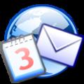 Kontact-logo.png