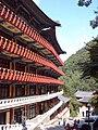 Korea-Danyang-Guinsa 2906-07.JPG