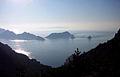 Korea-Heuksando 11-02827.JPG