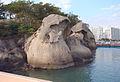 Korea-Mokpo Gatbawi 11-01714.JPG