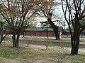 Korea-Seoul-Changdeokgung-Vicinity near Geumcheongyo-02.jpg