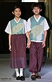 Korea Hanbok Fashion Show 11 (8423372792).jpg