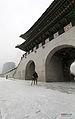 Korea Seoul Snow 22.jpg