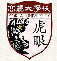 korea university college of political science and economics wikipedia