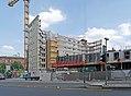 Kornmarkt-Arkaden-Baustelle-2017-Ffm-Altstadt-664-666.jpg
