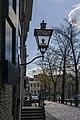 Korte Engelenburgerkade, Dordrecht (26034727533).jpg