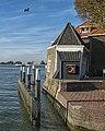Korte Geldersekade, Dordrecht (24600574801).jpg
