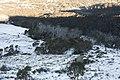 Kosciuszko National Park NSW 2627, Australia - panoramio (85).jpg
