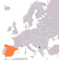 Kosovo Spain Locator.png