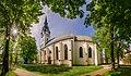 Kostol Nanebovzatia Panny Márie (Spišská Nová Ves).jpg