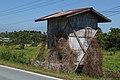 Kota-Belud-District Sabah Rice-storage-01.jpg