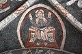 Kottingwörth, St. Vitus, Frescos 024.JPG