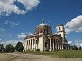 Kozlovo, Tverskaya oblast', Russia, 171182 - panoramio.jpg