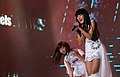 Kpop World Festival 40 (8156717907).jpg