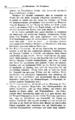Krafft-Ebing, Fuchs Psychopathia Sexualis 14 048.png
