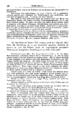 Krafft-Ebing, Fuchs Psychopathia Sexualis 14 192.png