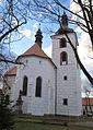Kralovice - svatý Petr a Pavel 02.JPG