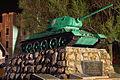 Krasnoarmeysk tank.jpg