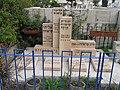 Krause tombs.JPG
