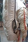 Krechet space suit (MMA 2011) (4).JPG