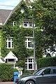 Krefeld Baudenkmal 0384 Uerdinger Straße 334.jpg