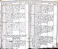 Krekenavos RKB 1849-1858 krikšto metrikų knyga 112.jpg