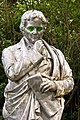 Kreuzberg-Tempelhofer Berge sculpture with green look to things - panoramio.jpg