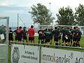 Kreuzlingen 2010 1010002.jpg