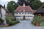 Kreuzlingen Schloss Girsberg.jpg