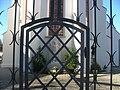 Kriegerdenkmal Unterzeil - panoramio.jpg