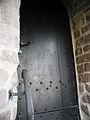 Krieler-Dom-l-Turmeingang-075.jpg