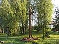Krikštonys, Lithuania - panoramio (7).jpg