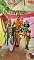 Krishna Balaram avatar.jpg
