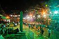Krishna Janmaasthami Night.jpg