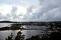 Kristiansand, Norway - panoramio (1).jpg