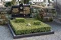 Kronach - Gedenkstein jüdische NS-Opfer.jpg
