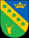 Krummwisch Wappen.png