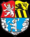 Krupka-znak.png