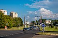 Krupskaj street (Minsk) p03.jpg