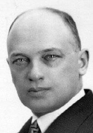 Savielly Tartakower - Savielly Tartakower