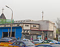 Kuanjie Christian Church, Beijing.jpg