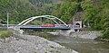 Kugelsteinbrücke 05.jpg