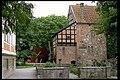Kulturen - KMB - 16000300030780.jpg