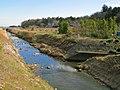Kumagaya Wadayoshino River Starting Point 1.JPG