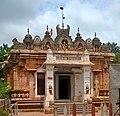 Kumarswamy temple1 (cropped).jpg