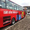 Kumasi Asante Kotoko Team Bus.jpg