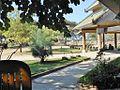 Kumudara Hotel - Front Entrance (8400410139).jpg