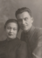 Kunayev and wife.png